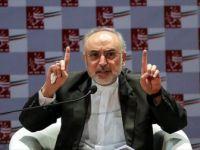 Ruhani'nin 'Nükleer Anlaşmadan Çekilme' Restine Destek geldi,