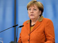Merkel'in Suçlamalarına Türkiye'den yanıt