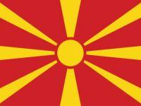 Makedonya'da şirket kurarken neye dikkat etmeli?