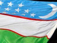 Özbekistan'ın Yeni Ankara Büyükelçisi Alişir Azamhocayev
