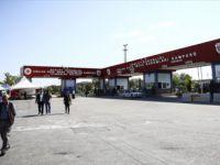 Darbeci Yarbay 'Savunma Güdüsüyle' Emniyete Saldırmış