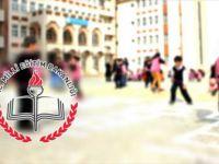 MEB, Okullaşma Oranı Yüzde 82,5 Oldu