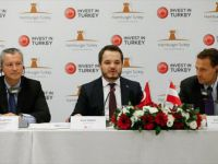 Avusturyalı Şirketten Kütahya'ya dev yatırım
