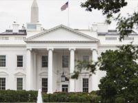 "Beyaz Saray'dan IKBY'ye ""Referandumu İptal Edin"" Çağrısı"