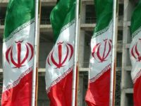 İran'dan Barzani yönetimine bir darbe daha!