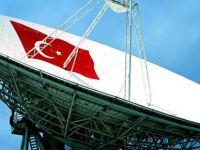 Türkiye Uzay Ajansı İçin Geri Sayım başladı