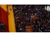 Katalonya 9 Ekim'de Tek Taraflı Bağımsızlık İlan Etmeye Hazırlanıyor
