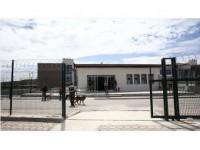 Fetö'nün Askeri Yargı Yapılanması Davası Sanık Savunmalarıyla Devam Ediyor