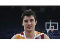 Galatasaray Odeabanklı Basketbolcu Preldzic: Fenerbahçe'den Galatasaray'a Gelmem İnsanları Şoke Etti