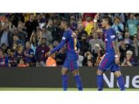 Barcelona İçin La Liga Dışında Kalma Riski