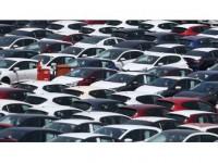 Otomotiv İhracatı Eylülde Yüzde 11 Arttı