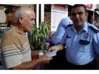 Emekli Adam, Tramvayda Kaybolan Bin 200 Dolarına Kafede Kavuştu