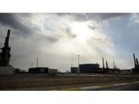 Turcas Petrol Yönetim Kurulu Üyesi Bryza: Ikby'nin Enerji Kaynakları İçin Tek Yol Türkiye