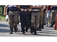 Fetö'nün 'Mahrem Askeri Yapılanması'na Operasyon