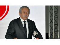 Adan: Kerkük, Bugünün Çanakkale'sidir