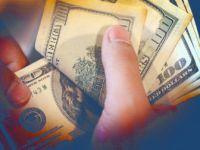 Dolar Fiyatlarında Son durum ne oldu ? Artış olacak mı?