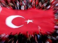 İki Kardeş ülke : Türkiye-arnavutluk Maçı Antalya'da