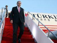 Türkiye ile Azerbaycan arasında kritik temas