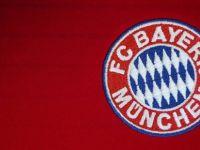 Bayern Münih, 16 Yaşındaki Genç Yeteneği Kaptı
