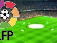Girona-real Madrid Maçında Güvenlik Endişesi