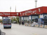 Türkiye'de Kara Harp Okulundaki Darbe Girişimi Davası Yarın Başlıyor