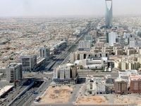 Suudi Arabistan'da Üst Düzey İsimlere Gözaltı kararı