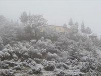 Meteorolojiden çok şiddetli kar yağışı uyarısı! Tedbirinizi alın