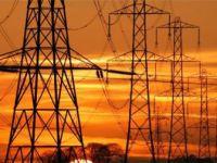 Gediz Elektrik, İzmir'de 2 Yeni MİM Açtı