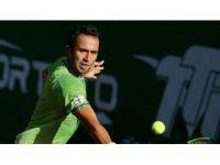 Marsel İlhan, Katar'da Finale Kalamadı