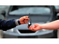 Otomobilinizi Hijyenik Tutmanın İpuçları