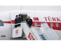 Başbakan Yıldırım Yarın Azerbaycan'a Gidecek