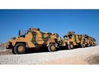 Bmc'den Katar Ordusuna 85 Yeni Zırhlı Araç