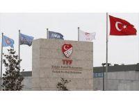Volkan Demirel ve Sadık Çiftpınar PFDK'ye Sevk Edildi