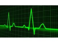 Kalp Hastalığı Olanların Karantina Sürecinde Dikkat Etmesi Gerekenler