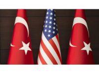 Türkiye ile ABD'nin Suriye Toplantısının 21 Mart'ta Gerçekleşmesi Planlanıyor