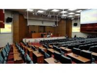 Türk Telekom Baskını Davasının Gerekçeli Kararı
