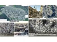 Tsk: Siviller, Tarihi Eserler, Dini Ve Kültürel Yapılar Dokunulmazdır