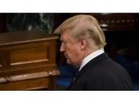Trump Danışmanlarının İkazına Rağmen Putin'i Tebrik Etmiş