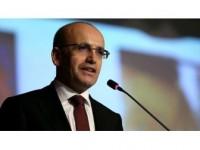 Başbakan Yardımcısı Şimşek'ten G20 Değerlendirmesi