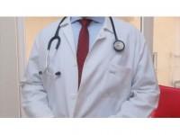 Kamuya Doktor Ve Sağlık Personeli Alınacak