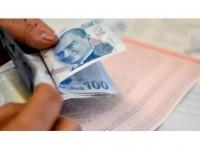 Vergiye Uyumlu Mükellefe Düşük Faiz Ve Uzun Taksit İmkanı