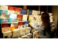 Açıköğretim Kitaplarına Yoğun Talep
