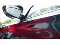 Meb'den 'Milli Otomobil' İçin Tasarım Yarışması
