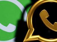 WhatsApp'tan koronavirüs kararı! Sohbete Kısıtlama geldi artık sadece...