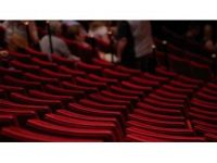 Şehir Tiyatroları'nın İki Oyunu İzleyiciyle Buluşacak