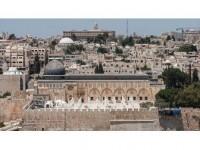 Fanatik Yahudilerden 'Mescid-i Aksa'yı Boşaltma' Çağrısı