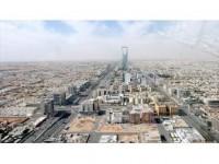 Suudi Arabistan'da İlk Kez 'Amerikan Güreşi' Organizasyonu