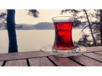 'Çay Kültürümüzü Dünyaya Yaymak İstiyoruz'