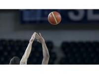 Fıba Şampiyonlar Ligi'nde Dörtlü Final'e Kalma Heyecanı