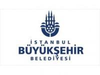 İbb'de 21 Bin 978 Taşeron İşçi Kadroya Hak Kazandı